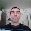 Sergey, 46, Gorodets