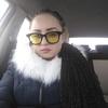Mila, 27, Aksay