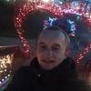 Валентин Рак, 28, г.Гродно