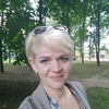 Татьяна, 40, г.Марьина Горка