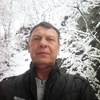 Александр, 54, г.Фокино
