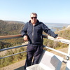 Владимир, 65, г.Жигулевск