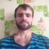 Владислав, 39, г.Чехов
