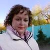 Nadejda, 31, Omsk