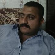 ch naveed 34 Исламабад