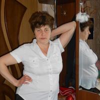 софия, 49 лет, Стрелец, Тамбов