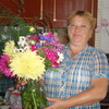 Татьяна, 60, г.Иркутск