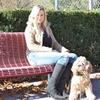 Nicole, 35, Cranston