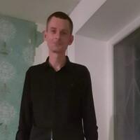 djon, 36 лет, Козерог, Ставрополь