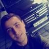 Анатолий Бойко, 21, г.Киев