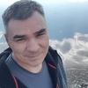 Aleksandr, 47, Cherepovets