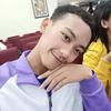 Keara, 19, г.Пномпень