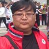 Станислав, 46, г.Янгиюль