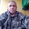 саша, 54, г.Новокузнецк