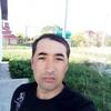 Одилбек, 36, г.Самара