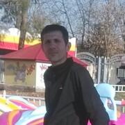 Алишер 36 Душанбе