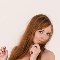 Алиса Базуева, 27 лет, Водолей, Москва