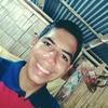 franklin, 19, г.Salinas