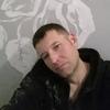 Андрей, 37, г.Тольятти