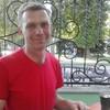 Игорь, 51, г.Кобрин