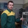 Dmitry, 31, г.Комсомольск-на-Амуре