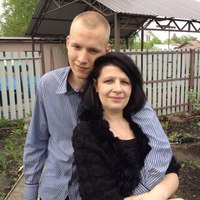Васёк, 23 года, Телец, Самара