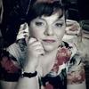 Olya, 50, Nizhnyaya Tura