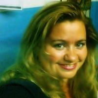 Марина, 45 лет, Дева, Кременчуг