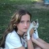 Лера, 21, г.Тисуль