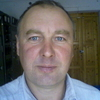 alex, 53, г.Велиж