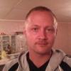 Aleksandr, 36, Kazan