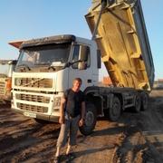 Демчук 36 лет (Козерог) хочет познакомиться в Подволочиске