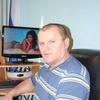 Александр Ласунов (Ку, 52, г.Магадан