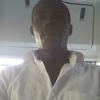 Francis Owusu Anyankw, 69, г.Куала-Лумпур