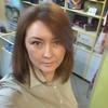 Татьяна, 38, г.Советск (Калининградская обл.)