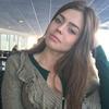 Катрин, 23, г.Москва