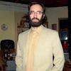 Александр, 35, г.Волгодонск