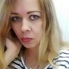 Инна, 40, г.Оренбург