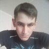 юрий, 28, г.Озеры