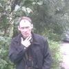 Андрей Дундарь, 47, г.Приозерск