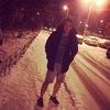 Данил, 19, г.Пермь