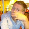 Владимир Иванов, 28, г.Лондон