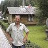 Евгений, 55, г.Рига
