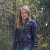Ирина, 27, г.Подольск