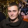 Evgeniy Evyshko, 27, г.Брест