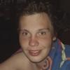 Toporrus, 29, г.Шаля