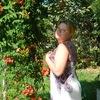 Евгения, 36, г.Ухта