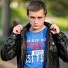 Дмитрий, 25, г.Каменец-Подольский