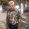 виталик, 48, г.Каменоломни