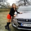 OleChka - OleChka, 32, г.Мосты